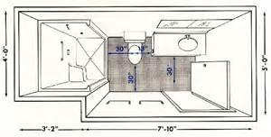 home etc design quarter three quarter bathroom design ideas home decoration live
