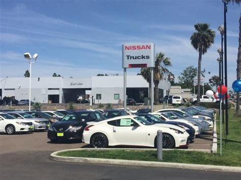 Kia Dealership In Mesa Az Mossy Nissan Kearny Mesa San Diego Ca 92111 Car Autos Post