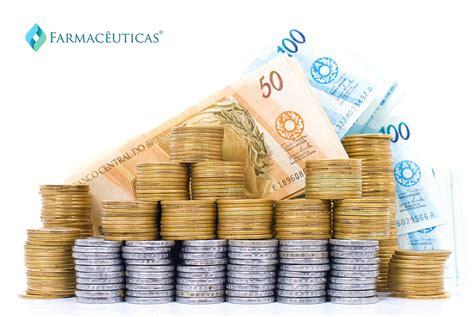 aumento do piso salarial dos projeto para aumento do piso salarial do farmac 234 utico para