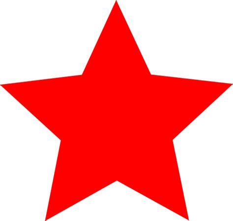 stella clipart clip at clker vector clip