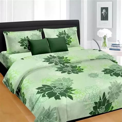 good quality sheets where can i find good quality cotton bedsheets in india