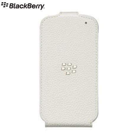 Ume Flipcover Flip Cover Blackberry Q10 Limited 1 blackberry q10 flip shell white acc 50707 202 mobilezap australia