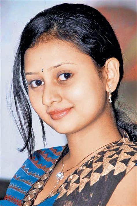 biography meaning in kannada bollywood hot actresses photos amulya bollywood hot