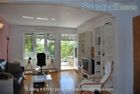 Apartment Exchange Montreal Sabbaticalhomes Montreal Canada Home Exchange House