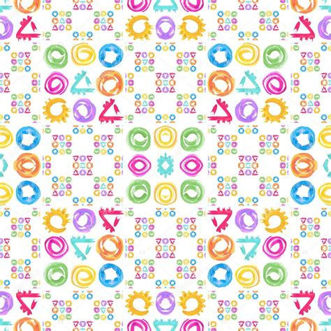 background pattern javascript javascript set style background color phpsourcecode net