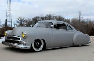 247 autoholic 1951 chevy custom coupe