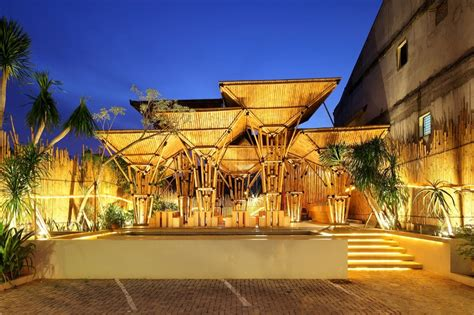 design cafe di indonesia innovative architectural design ideas the restaurant at