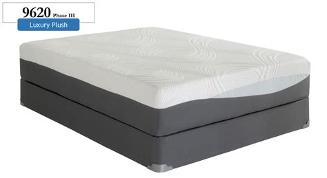 Where Can I Buy Futon Mattress by Where Can I Find A Futon Mattress 28 Images Where Can I Find A Mattress 28 Images Mattress