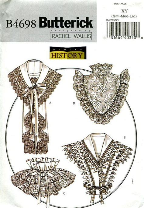 victorian pattern history sewing patterns vintage out of print retro vogue