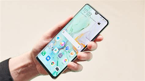 Samsung Galaxy S10 90hz by Oneplus 7 Pro Vs Samsung Galaxy S10 Plus Vs Huawei P30 Pro The Powerhouse Playoff Come Join Us