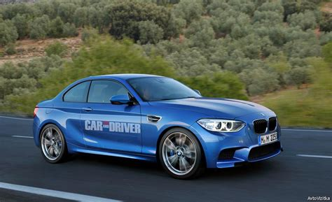 Bmw 1er Specs by 2016 Bmw 1er F20 Pictures Information And Specs