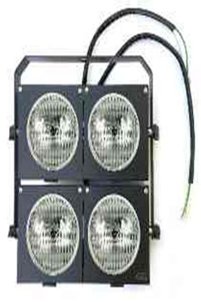 Special Produk Analog Joystick Satuan Warna Random minibrute 4 shells rental sound system lighting multimedia