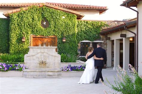 wedding packages bay area ca 10 best norcal weddingvenues images on wedding