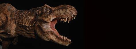 t rex jurassic park t rex www pixshark com images galleries