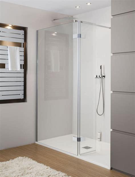 shower cubicles for small bathrooms uk best 25 shower enclosure ideas on pinterest framed