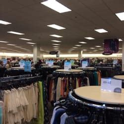 Nordstrom Rack Southlake by Nordstrom Rack Yelp