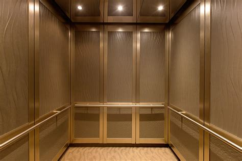 elevator designs cabforms 2000 n elevator interiors architectural forms