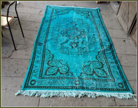discount area rugs toronto the best 28 images of wool rugs toronto wool rugs