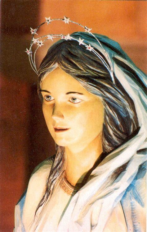 www fotos de vajinas virgen historia de la devoci n de la virgen de nazareth gran