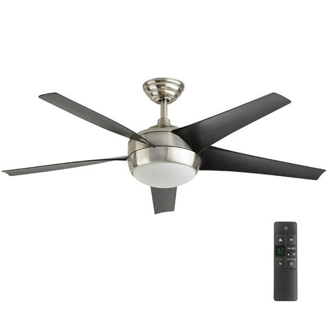 home decorators collection review home decorators collection reviews cool the home