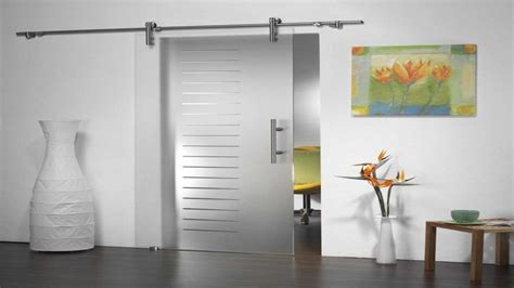 glass barn doors interior accordion sliding doors sliding glass barn doors interior