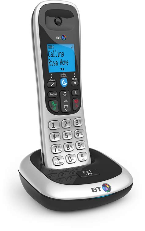 cordless phone landline telephone home handset nuisance