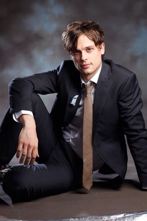 matthew gray gubler tattoo 224 best tattoos and boys images on shaun