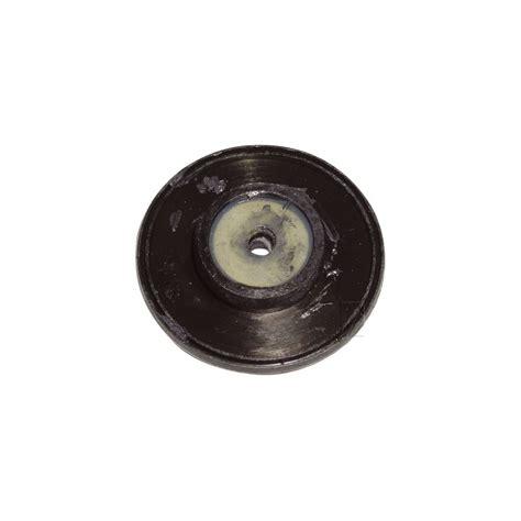 Lave Vaisselle 0 by Joint Pompe De Vidange Bosch Siemens Sms5056 Lave