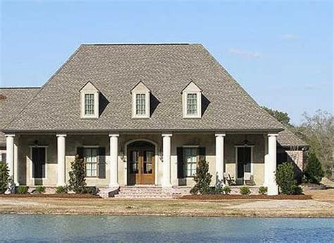 25 best ideas about acadian homes on acadian