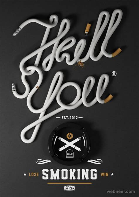 graphic design inspiration daily 28 creative typography designs and illustrations for your