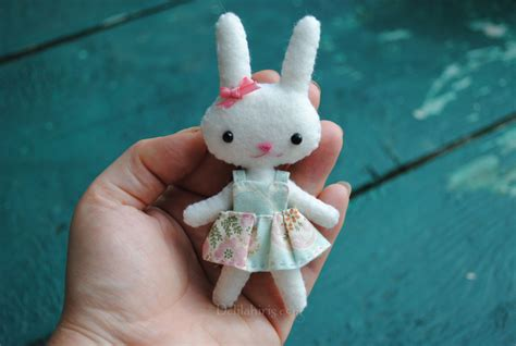 free pattern felt doll felt sewing patterns for toys and dolls
