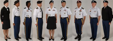 class b uniforms army images file us new class b uniform png wikimedia commons