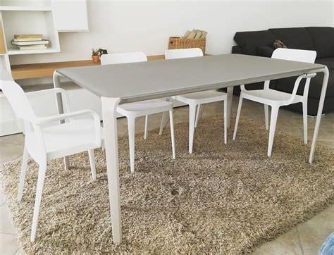 tavoli tonin casa prezzi tavolo light tonin casa allungabile tavoli a prezzi scontati