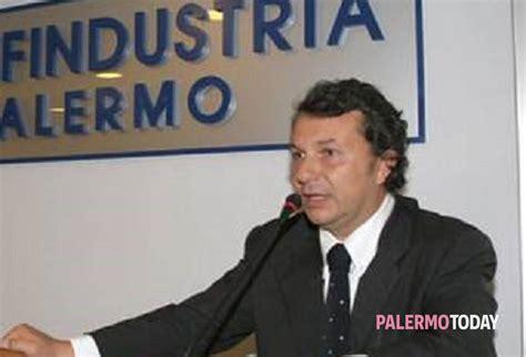 commercio palermo di commercio albanese 232 il nuovo presidente esce