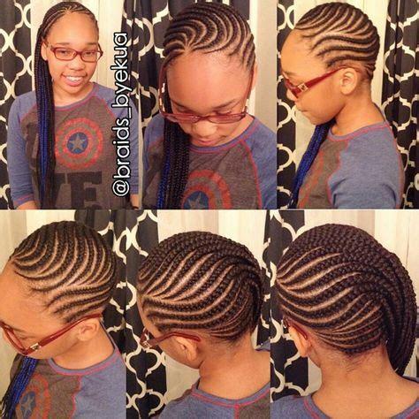 braids by ekua braids on pinterest 43 pins