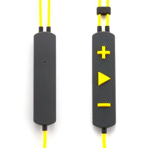 s4i rugged klipsch s4i rugged headphone yellow sound x shop