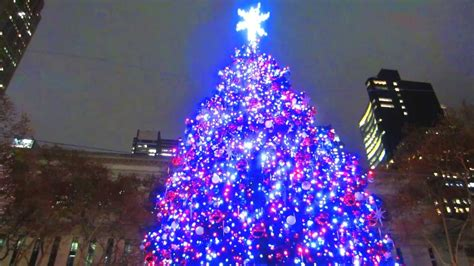 when is the nyc tree lighting 2014 when is nyc tree lighting 2014 28 images when is tree