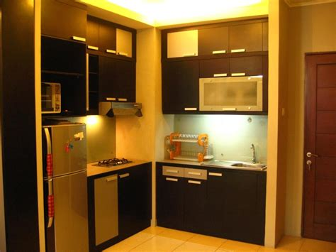 kitchen setting apartment kitchen set homesfeed