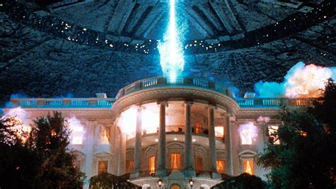 independence day white house why jurassic world helps hurts independence day 2
