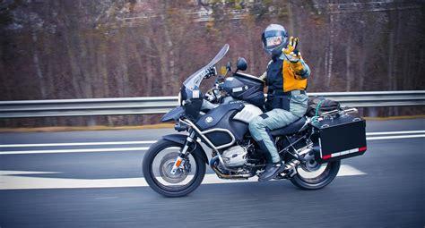 Edelweiss Motorrad by Edelweiss World Tour Motorrad Fotos Motorrad Bilder