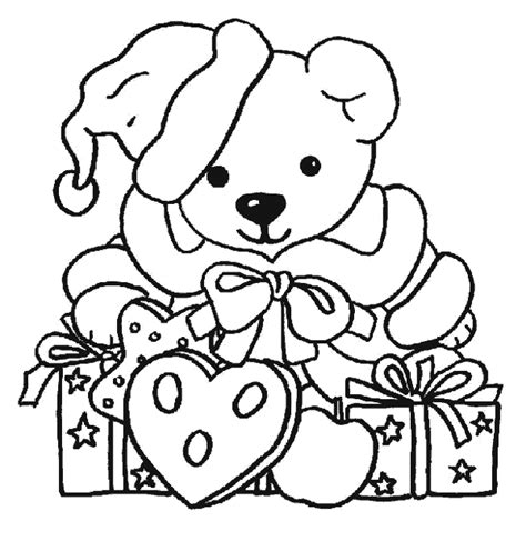 imagenes de navidad para colorear de navidad im 225 genes para colorear de dibujos de navidad colorear