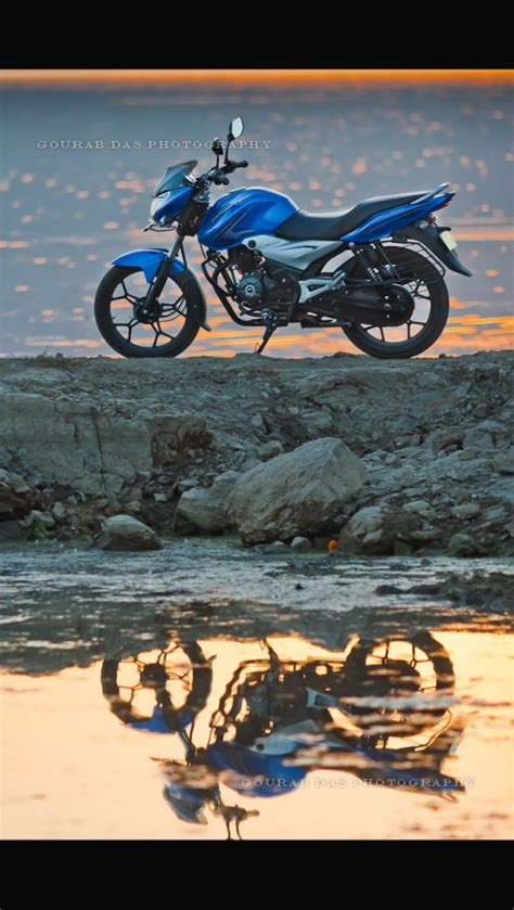 bajaj auto finance two wheeler interest rates interviews of prominent personalities of the industry