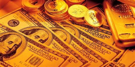 A For Money 1 7 End idaho bill would end taxation of gold and silver