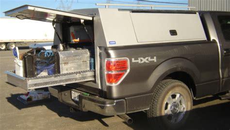 Boite De Rangement Pour Camion 2231 by Les Entreprises Damris 187 Unit 233 Mobile De V 233 T 233 Rinaire
