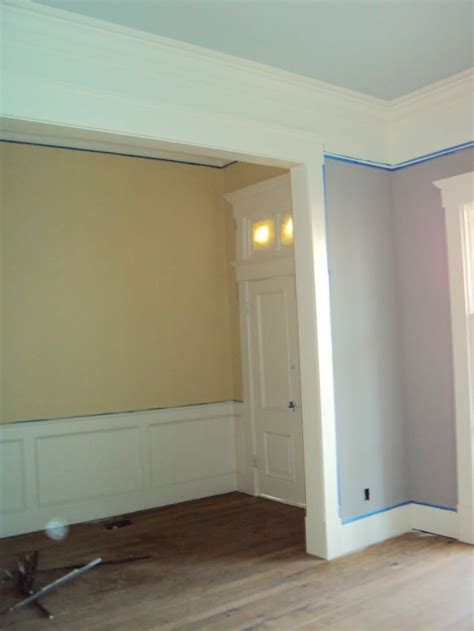behr studio design gallery photo