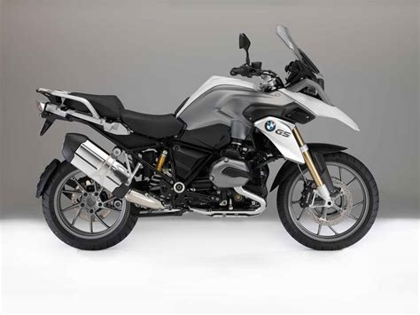 Bmw Motorrad R1200gs by Bmw R1200gs Tripleblack Coming In 2016 Along With Other