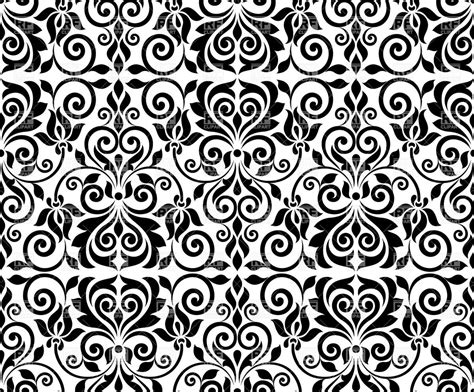 seamless pattern background clipart damask background ornamental collection 11 wallpapers