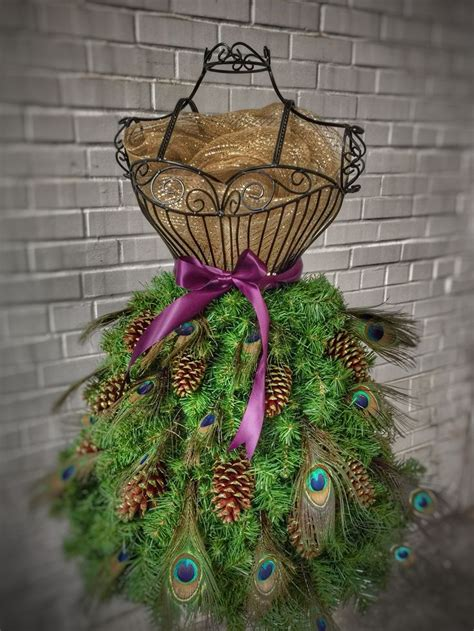 peacock feather christmas trees for sale 1963 best images about peacock on