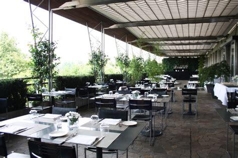 terrazza via palestro ristorante la terrazza di via palestro ristorante