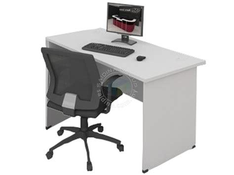Meja Fo Pembekal Meja Pejabat Terus Dari Kilang Office Tables